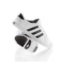 Adidas Adria Low