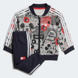 ADIDAS CHANDAL MICKEY