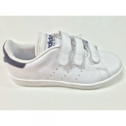Adidas Smith Cf