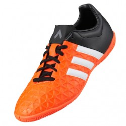 Adidas Ace 15.4 In