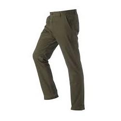 Chiruca Pantalon Parnaso