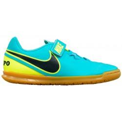 Nike JR Tiempo Rio III