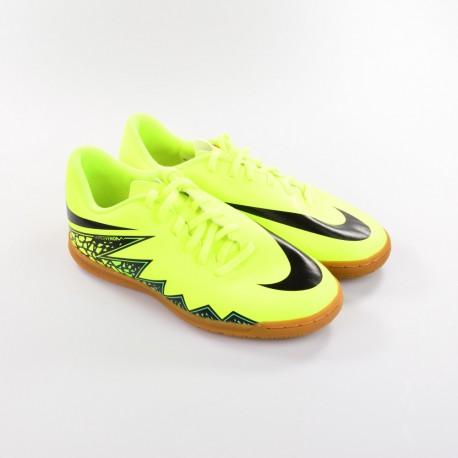 Nike Hypervenom Phade II Ic