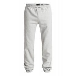 Quiksilver Pantalon