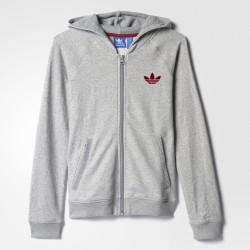 Adidas Originals Chaqueta