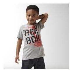 Reebok Camiseta
