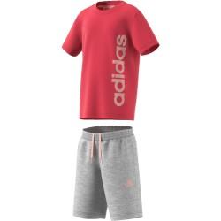 Adidas Conjunto
