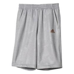Adidas Bermuda