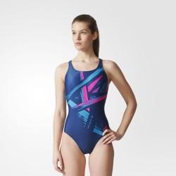 Adidas Bañador Natación