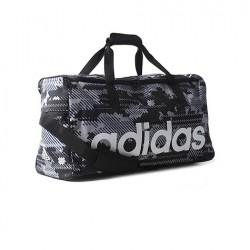 Adidas Bolsa