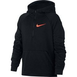 Nike Sudadera