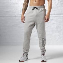 Reebok Pantalon
