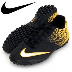 Nike Bombax TF