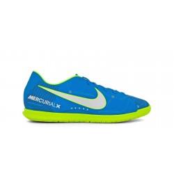 Nike Mercurial avortex IIINJR IC