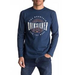 Quiksilver Camiseta