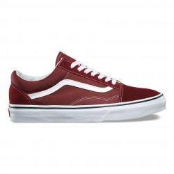 Vans Old Skool Madder