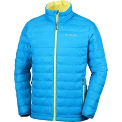 Columbia Chaqueta Powder Lite