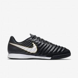 Nike Tiempox Ligera