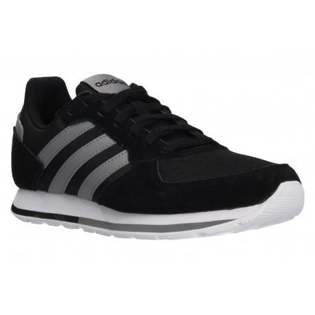 precio zapatillas adidas running course