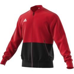 Adidas Chaqueta