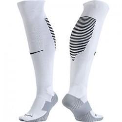 Nike Media Futbol