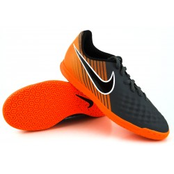 Nike Obrax 2 Club