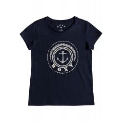 Roxy Camiseta