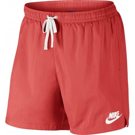 Nike Bañador