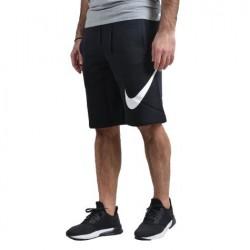 Nike Bermuda