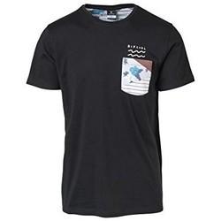 Rip Curl Camiseta