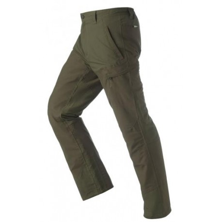 Chiruca Pantalon Micenas