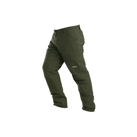 Chiruca Pantalon Silvano