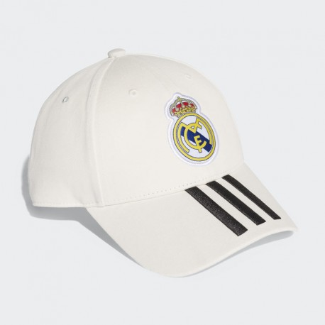 882745e9ea729 ADIDAS Gorra R. Madrid - Deportes Carro