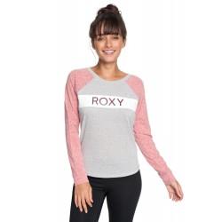 ROXY CAMISETA M/L