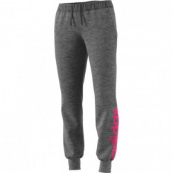ADIDAS PANTALON