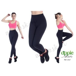 HAPPY DANCE MALLA LEGGINS