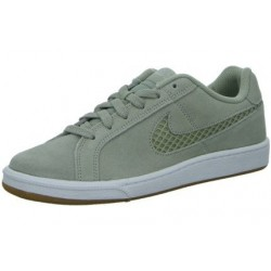 NIKE COURT ROYALE PREM