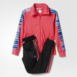 Adidas Chandal