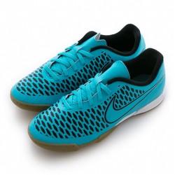 Nike JR Majista Ola
