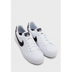 NIKE COURT ROYALE AC CNV