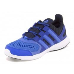 Adidas Hyperfast 2.0K