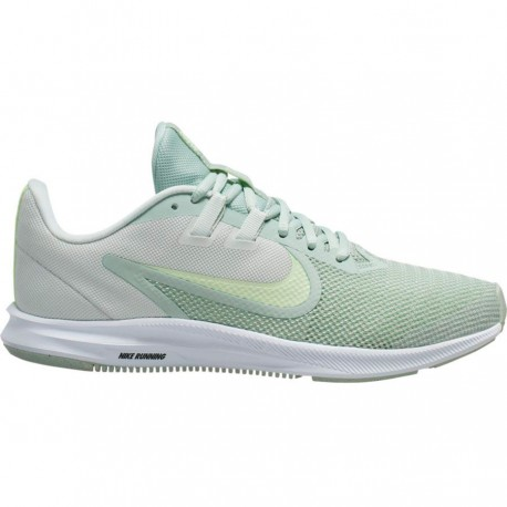 NIKE DOWNSHIFTER 9 Deportes Carro