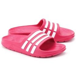 Adidas Chancla