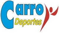 Deportes Carro