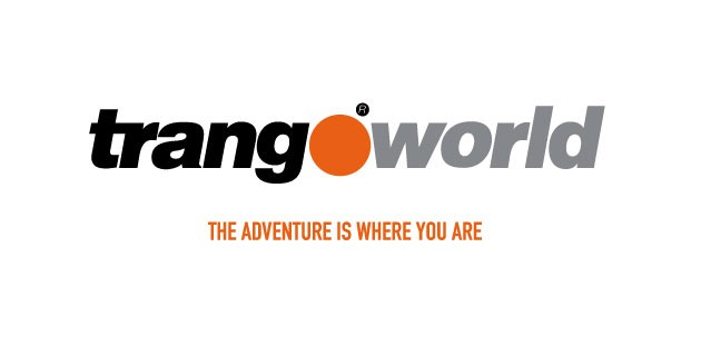 TRANGOWORLD DEPORTESCARRO